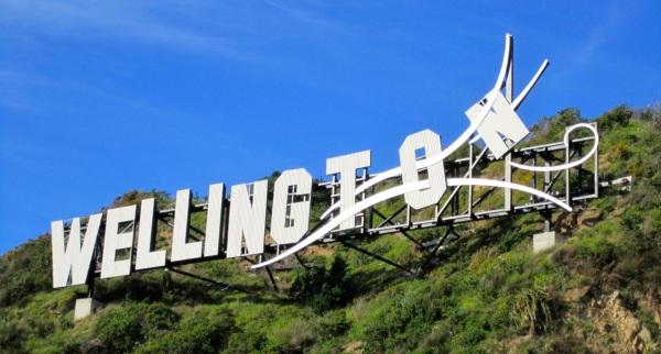 wellington-sign.jpg